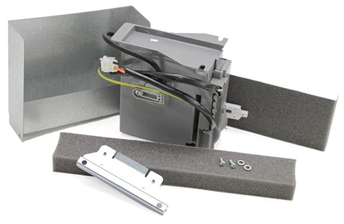 GE WR55X20817 Refrigerator Inverter Free Standing Kit