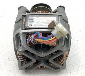 GE Washing Machine Drive Motor 175D6318P001