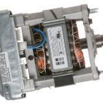 GE Washing Machine Drive Motor WH20X10093 Parts