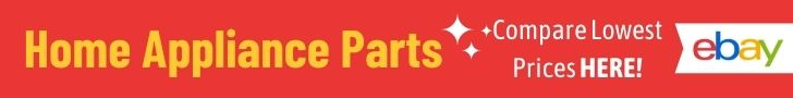Compare Lowest Prices Home Appliance Parts - eBay