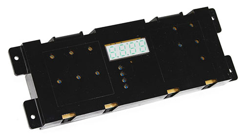 Kenmore Frigidaire 316418581 Oven Control Board