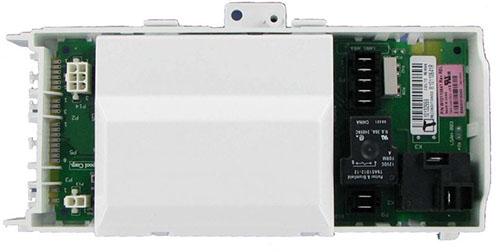 Kenmore Maytag Whirlpool Dryer Control Board WPW10174746