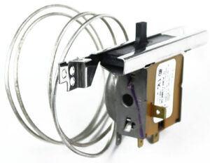 KitchenAid Whirlpool 2161460 Refrigerator Thermostat