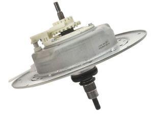 LG AEN73131403 Washer Drive Shaft Shifter Clutch