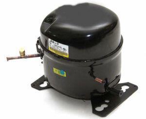 LG Kenmore Refrigerator Compressor TCA34632301