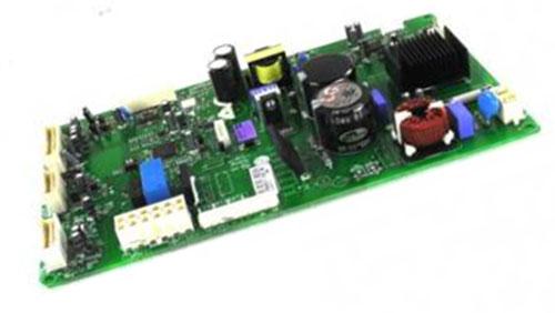 LG Kenmore Refrigerator Control Board EBR83845008