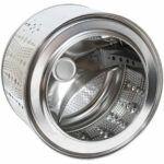 LG Kenmore Washer Inner Drum 3045ER1017L