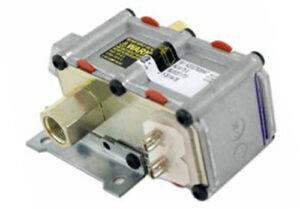 LG MJX62571701 Range Oven Gas Valve