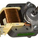 LG Oven Fan Motor EAU62343001