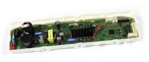 LG Washer Control Board EBR86498703 Parts