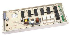 Maytag Range Oven Control Board W10769079
