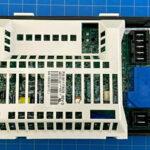 Maytag W11350218 Dryer Main Control Board