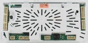 Maytag Washer Control Board W10763749