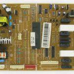 Samsung DA41-00134F Refrigerator Circuit Board