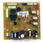 Samsung DA92-00419B Refrigerator Electronic Control Board