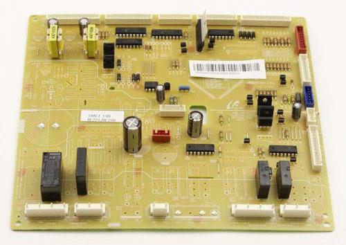 Samsung DA92-00426A Refrigerator Main Control Board