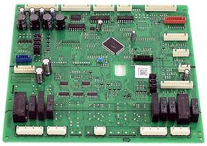 Samsung DA94-02274B Refrigerator Circuit Board