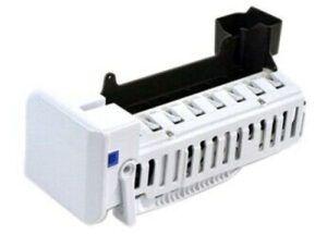 Samsung DA97-13415B Refrigerator Ice Maker Assembly Parts