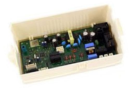 Samsung DC92-01626A Dryer Main Control Board