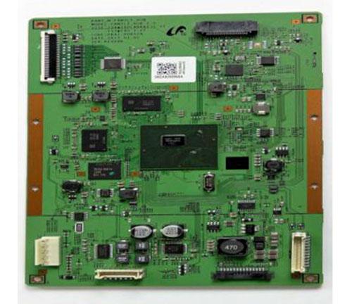 Samsung Fridge Parts DA92-00965A Circuit Board