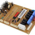 Samsung Fridge Replacement Parts DA41-00128D Power Control Board
