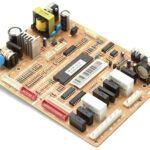 Samsung Fridge Replacement Parts DA41-00546A Control Board