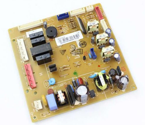 Samsung Fridge Replacement Parts DA92-00420B Control Board