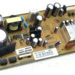 Samsung Fridge Replacement Parts DA92-00768J Power Control Board