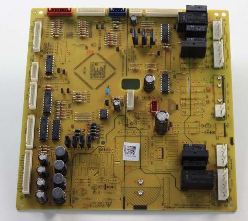 Samsung Refrigerator Control Board DA94-02275J