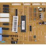 Samsung Refrigerator Electronic Control Board DA41-00219K