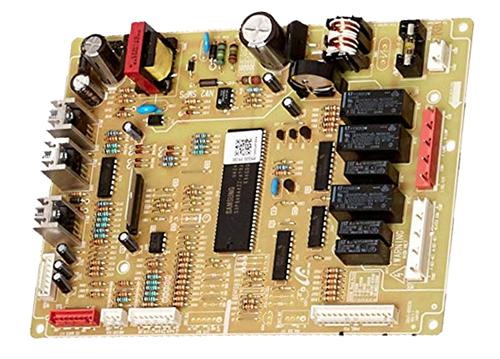 Samsung Refrigerator Electronic Control Board DA41-00554A