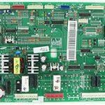 Samsung Refrigerator Electronic Control Board DA41-00651J