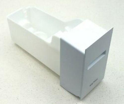 Samsung Refrigerator Ice Bucket DA97-17285A