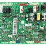 Samsung Refrigerator Main Board DA41-00651N