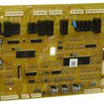Samsung Refrigerator Main Control Board DA41-00318A