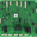 Samsung Refrigerator Main Control Board DA92-00634A