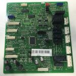 Samsung Refrigerator Main Control Board DA92-00634H