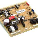 Samsung Refrigerator Parts DA92-00147C Control Board