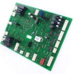 Samsung Refrigerator Parts DA94-02274A Main Board