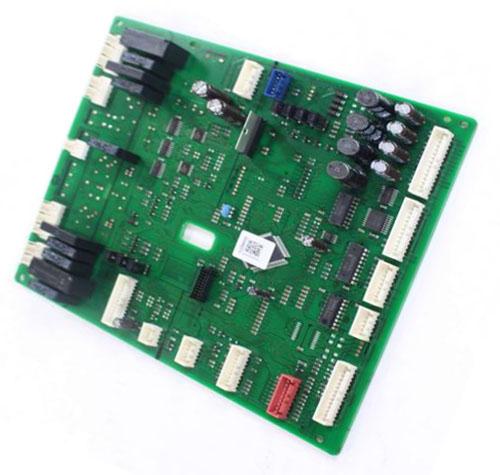 Samsung Refrigerator Parts DA94-02274A Main Board