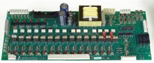 Speed Queen Washer Control Board F037044860-1