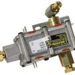 Tappan Frigidaire 316031400 Oven Range Gas Valve