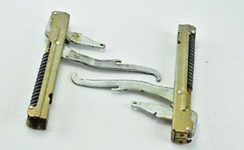 Thermador 00487746 Oven Door Hinges