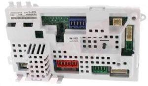 W10393444 Whirlpool Washing Machine Motor Control Board