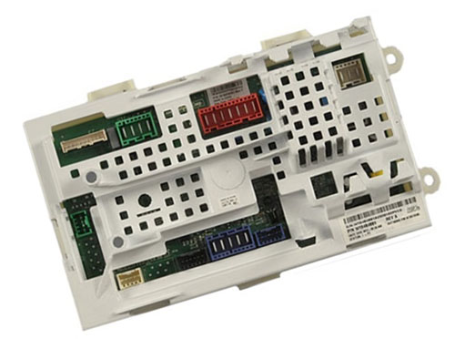 W10484681 Whirlpool Washer Main Control Board