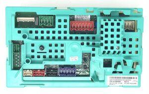 W10484688 Whirlpool Washing Machine Electronic Circuit Board