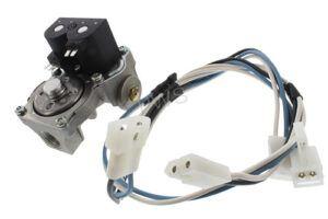 Whirlpool 279923 Dryer Gas Valve Kit