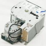 Whirlpool 661636 Kenmore Washer Timer