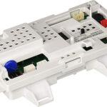 Whirlpool Amana Crosley Washer Control Board W11124710