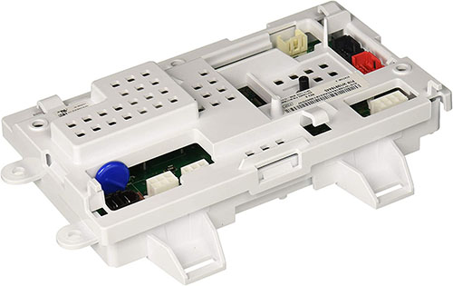 Whirlpool Amana Crosley Washer Control Board W11124710